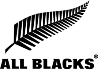 Lessons In Leadership From The All Blacks