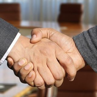 Four Ways To Negotiate A Better Deal