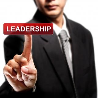 10 signs that you need a Leadership Coach