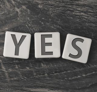 How To Get Your Boss To Say Yes