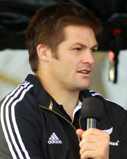 A Valuable Leadership Lesson From All Black Legend Richie McCaw