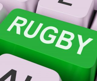 Business Lessons From The Rugby World Cup (so far)
