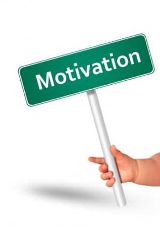 The Simplicity Of Motivation