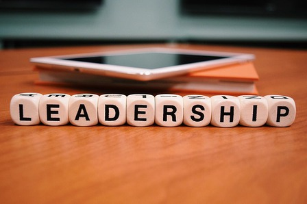 How To Become A Charismatic Leader
