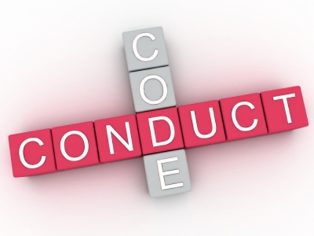 Why Your Code of Conduct Needs To Change