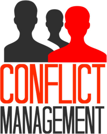 How To Successfully Deal With Conflict