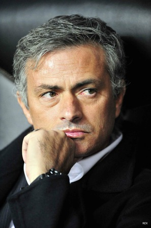 Why Jose Mourinho Is The Right Leader For Manchester United