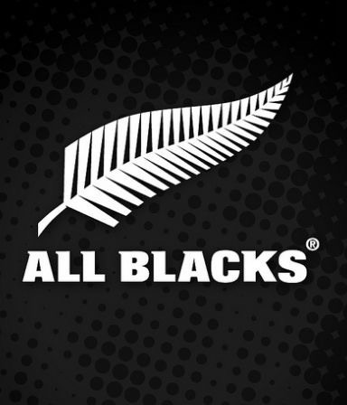 Leadership Lessons From The All Blacks