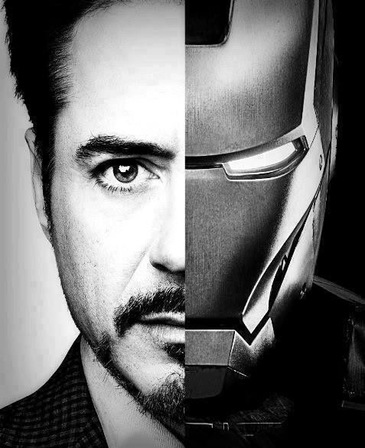 Leadership Lessons From Iron Man