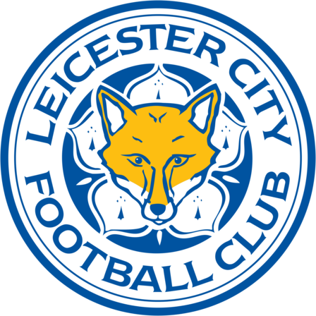 How Leicester City Shows Us The Way To Achieve Success In The Workplace
