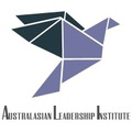 The Australasian Leadership Institute: Where Leaders go for advice