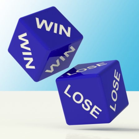 3 Steps To Turn A Losing Team Into A Winning Team
